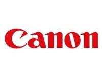 Canon A45