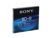 Sony 1x3 Blu-Ray BD-R