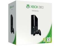 Microsoft XBOX 360 E 500GB CONSOLE
