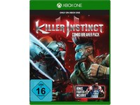 Microsoft XBOX ONE KILLER INSTINCT