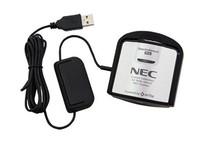 NEC KT-LFD-CC2 Calibration Kit