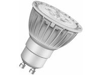 Osram LED-SPOT PAR16 GU10 827 5.3W
