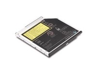 Lenovo CD-RW/DVD-ROM Combo II