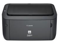 Canon LBP6000B -DE