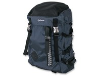 Manhattan Zippack Laptop Backpack