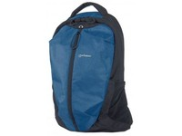 Manhattan Airpack Laptop Backpack