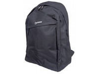 "Manhattan Notebook Backpack ""Knappack\"""