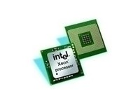 IBM Quad-core X5365 3.0GHz