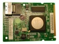 IBM ServeRAID-BR10il SAS/SATA CKi