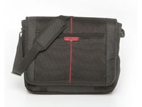 Verbatim Berlin Messenger Bag 16""