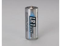 ANSMANN 1,5 V Alkaline cell LR 1