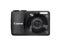 Canon camera powershot A1200