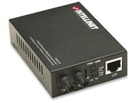 Intellinet Fast Ethernet Multimode 2km