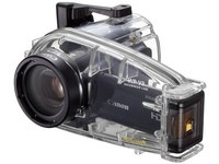 Canon waterprof case WP-V3