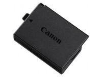 Canon DR-E 10
