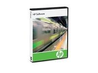 Hewlett Packard Enterprise iLO Adv Flex incl 1yr TS+U SW