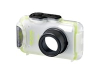 Canon Waterproof case WP-DC310L