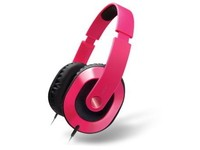 Creative Labs Headphones HQ-1600 Pink