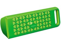 Creative Labs MUVO10 BLUETOOTH GREEN