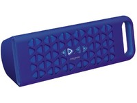 Creative Labs MUVO10 BLUETOOTH BLUE