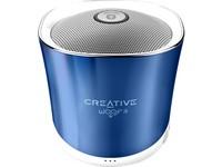 Creative Labs CREATIVE WOOF3 BLUE
