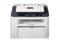 Canon L150 Laser Fax