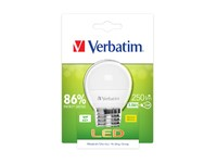Verbatim LED Mini Globe Home Line