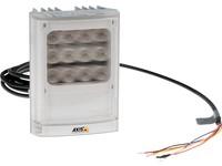 Axis T90B25 W-LED