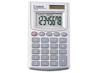 Canon LS-270H Calculator