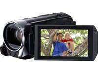 Canon LEGRIA HF R306 body Camcorder