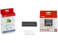 Canon Paper KC-18IS + PCC-CP400