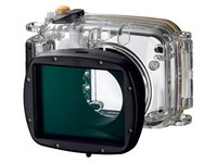 Canon Waterproof Case for SX240HS