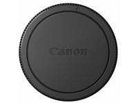 Canon LENS DUST CAP EB