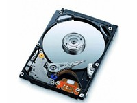 Intenso 1TB, 5400rpm, SATA II, 8MB