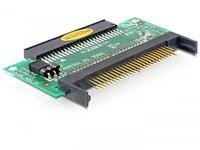 Delock Conv. 1.8IDE Toshiba>CF Card