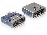 Delock eSATAp/USB3.0 -> 16pin DIP