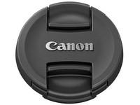 Canon LENS CAP E-72 II