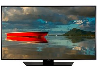 "LG 65\""  FHD LED HotelTV"