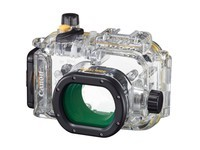 Canon WP-DC47 underwatercase