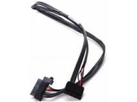 IBM X3650 M4 0DD Cable
