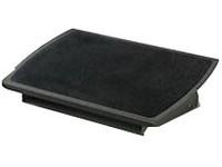 3M FR430CB Adjustable Foot Rest