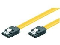 Mcab HDD S-ATA CABLE