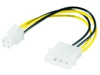 Mcab INTERNAL POWER ADAPTER CABLE