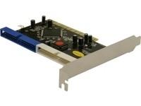Delock Cont PCI DELOCK 70098 2x UDMA