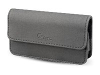 HTC Carry Case Standard
