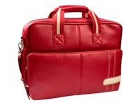 "Krusell Gaia Laptop Bag 18\"""