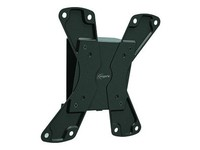 """Vogel\'s 19-32\"""" WALL 1115 max 30kg"""