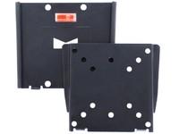 Multibrackets Wallmount I VESA 75x75 100x100