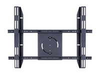 Multibrackets Public Display Stand Single