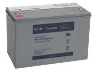 Eaton BATTERY 6V/7.2AH